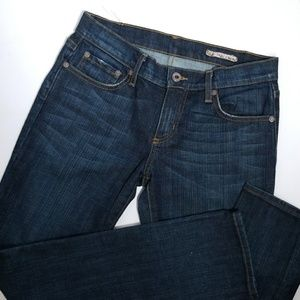 Chip & Pepper Syd Jeans Made in LA 28